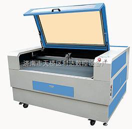 橡胶版纸箱编织袋印刷制版机