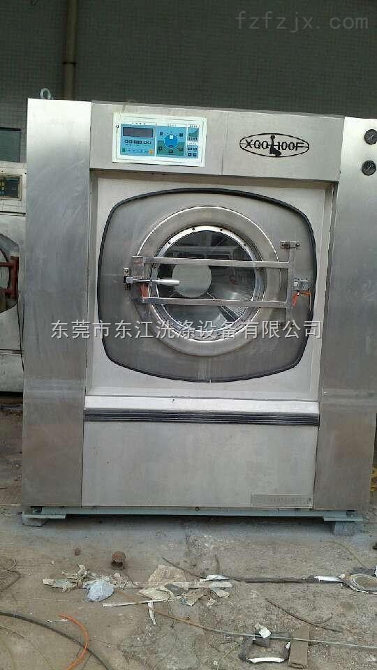 广州低价出售二手干洗设备,二手干洗机批发,广州二手干衣机厂