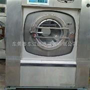 出售 100公斤江苏洗脱机 50公斤上海
