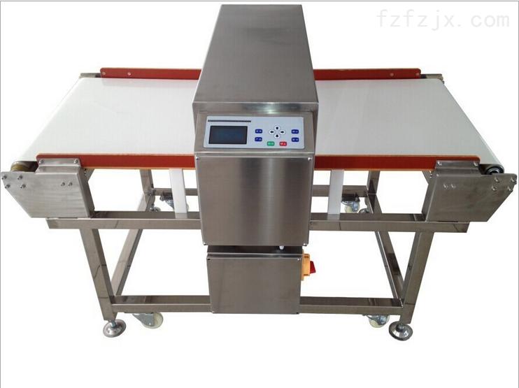 MD-300-S-厂家直销 福州食品金属检测仪 经济 高效 实惠 保修