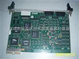 各种型号进口设备电路板维修,VISION卡维修,轴控卡维修,视频卡维修等创美崔生