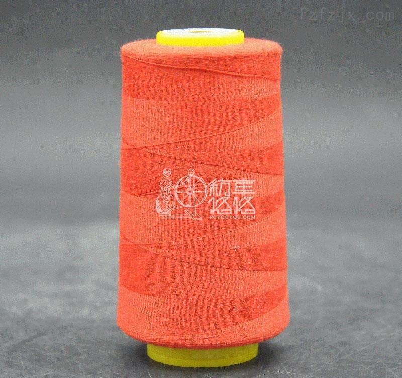 不锈钢导电防静电线 涤棉混纺导电纤维 功能线
