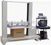 纸箱耐压试验机JW-ZXNY-2000南昌纸箱耐压试验机
