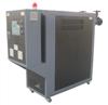 循环模具温度控制器,反应釜模温机