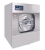 XGD50公斤洗→脱机 运动衫洗涤设备 信佳达